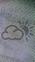 Капроновая москитная сетка