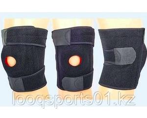 Суппорт колена наколенники для бега фиксатор для коленного сустава