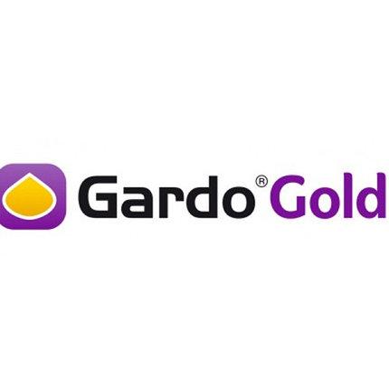 Гербицид Гардо Голд 500, к.с. АванГАРДная защита, фото 2