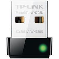 Сетевая карта TP-LINK TL-WN725N