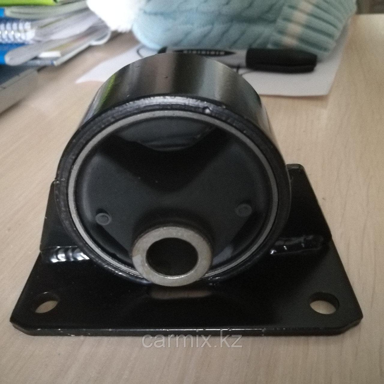 Подушка двигателя задняя HIACE 2005-2008