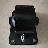 Подушка двигателя задняя HIACE 2005-2008, фото 2
