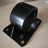 Подушка двигателя задняя HIACE 2005-2008, фото 3
