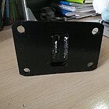 Подушка двигателя задняя HIACE 2005-2008, фото 4