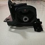 Подушка двигателя левая RAV-4, фото 5