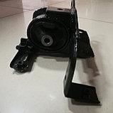 Подушка двигателя левая RAV-4, фото 4
