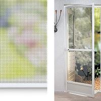 Москитные сетки на двери, фото 1