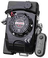 Двигатель LIFAN 1P60FV-B (4 л.с., вертикальный вал 22мм)