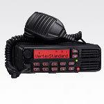 Радиостанции VERTEX VX-1400
