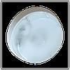 Светильник ЖКХ с оптико-акустическим датчиком 6, 10, 12 Вт, пластик, фото 3