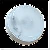 Светильник ЖКХ «с дежурным режимом» 3 Вт, пластик, фото 2