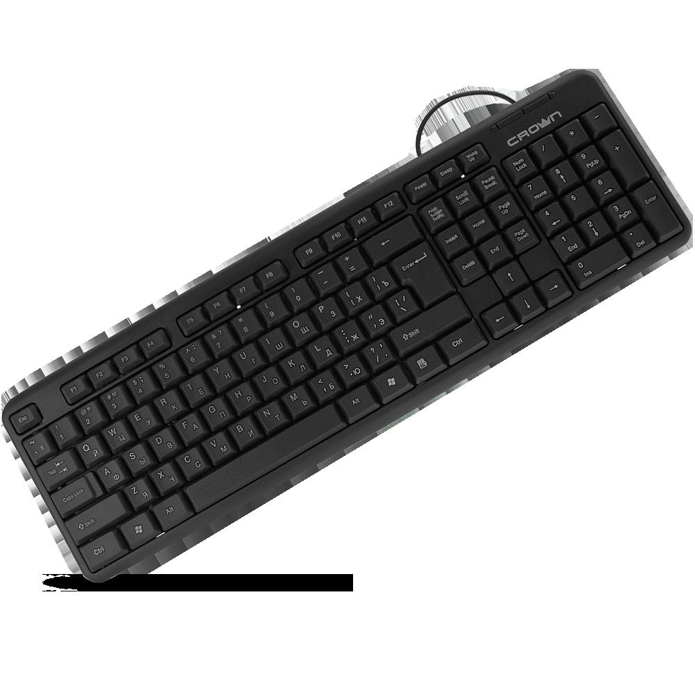 Клавиатура CMK-100