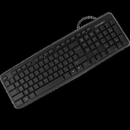 Клавиатура CMK-100, фото 2