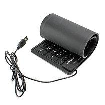 Клавиатура CMK-6002, фото 2