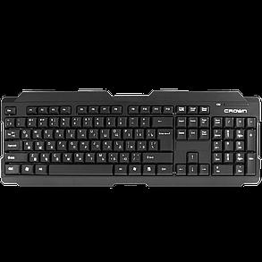 Клавиатура CMK-6004, фото 2
