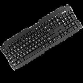 Клавиатура CMK-6004