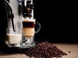 Какой кофе лучше для кофемашины?