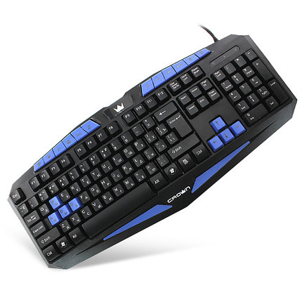 Клавиатура CMKY-5006, фото 2
