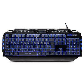Клавиатура CMK-5020