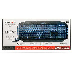 Клавиатура CMK-5020, фото 2