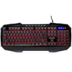 Клавиатура CMKG-401