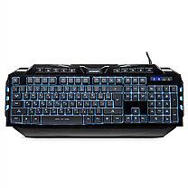 Клавиатура CMKG-403, фото 3