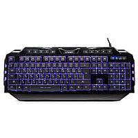 Клавиатура CMKG-403