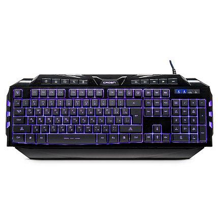 Клавиатура CMKG-403, фото 2