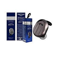 Наушник WK Design BS170 Bluetooth