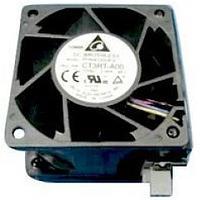 Вентилятор Dell 2pc Fan Module (Kit) (384-BBSD)