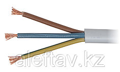 Электрический кабель (SEEFLEX-500 CABLE) с резиновой изоляцией (3Gx1,5 кв.мм)