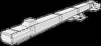 Верхние конвейеры KTH - Skandia Elevator H-Line