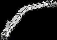Верхние конвейеры KTHB - Skandia Elevator H-Line