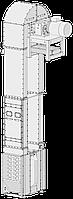 Ковшовые нории SEH 80/28-33 - Skandia Elevator H-Line