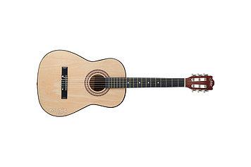 Детская классическая гитара Joker АС36 - 2\4 N