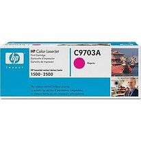 Опции для печатной техники Color LaserJet Transfer Kit (CB463A)