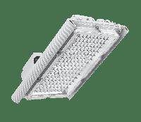 Диора Unit 30/4000 K60 K5000 консоль