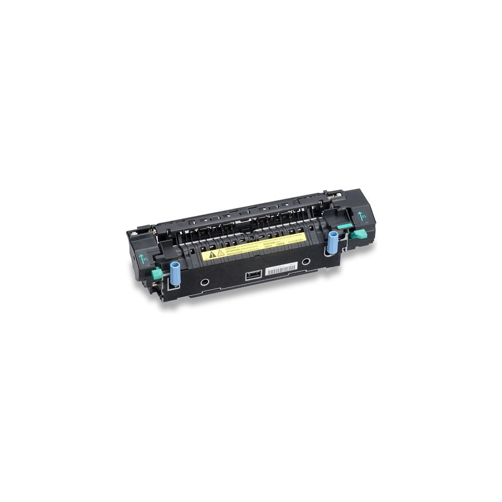 Опции для печатной техники HP Image Fuser Kit 220V  (Q3677A)