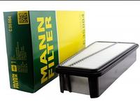 Воздушные фильтр Mann C35004