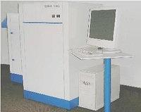 SMA 105 СОМ-система для микрофиш