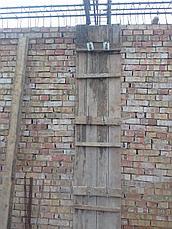 Строительство дома «под ключ» по проекту «Галатея», фото 3