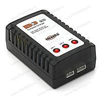 Зарядное устройство Imax B3 Pro 2-3S Li-Po, фото 1