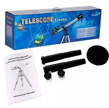 Телескоп астрономический «Наблюдатель» ASTRO F70060, фото 3