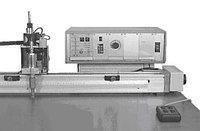 Ультразвуковой сварочный аппарат для консервации бумаги