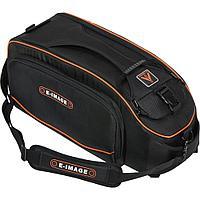 E-Image Oscar S60 сумка видеокамеры, фото 1
