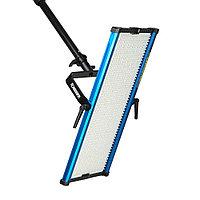 GreenBean Осветитель светодиодный Ultrapanel 1092 LED BD Bi-color, фото 1
