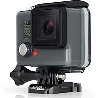 GoPro HERO+ WiFi камера, фото 1