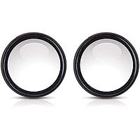 GoPro Защитные линзы для объектива AGCLK-301 (Protective Lens)