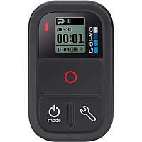 GoPro Пульт дистанционного управления (ARMTE-002 Smart Remote), фото 1