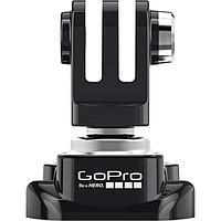 GoPro Шарнирное крепление (ABJQR-001 Ball Joint Buckle), фото 1